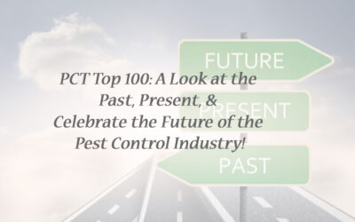 2018 PCT Top 100 Presentation