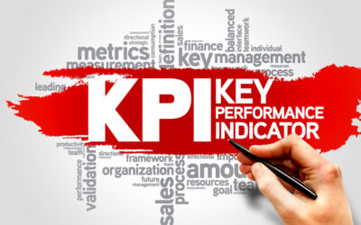 Don't overlook these KPIs available in your routing software