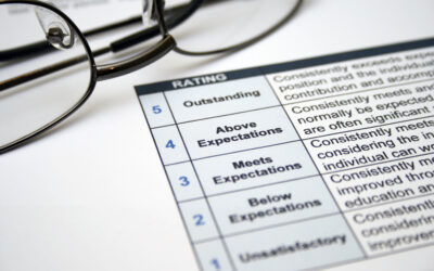 Follow these 3 steps to improve employee assessments at your pest control company