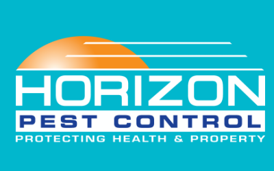 Client Spotlight – Horizon Pest Control