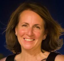 Jennifer Schorr, CPA