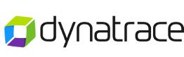 Dynatace