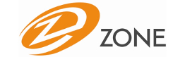 Zonetel