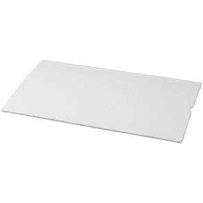 magnesol filter pad