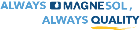 always magnesol always quality