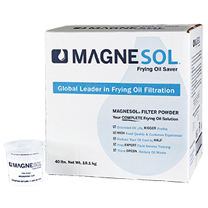 magnesol-bulk-powder