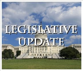 legislativeupdatehanj
