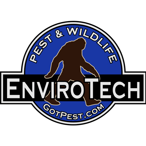 EnviroTech Logo