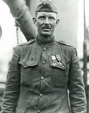 WW-1-soldier-2