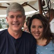 'Healthy' man faces quadruple heart bypass