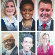 School board candidates profiled for Nov. 5 election