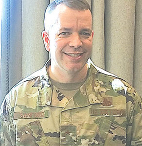Defense Supply Center Richmond has new commander, HQ