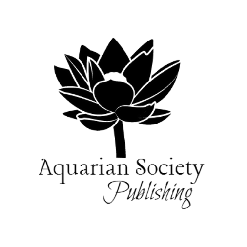 Aquarian Society  Publishing