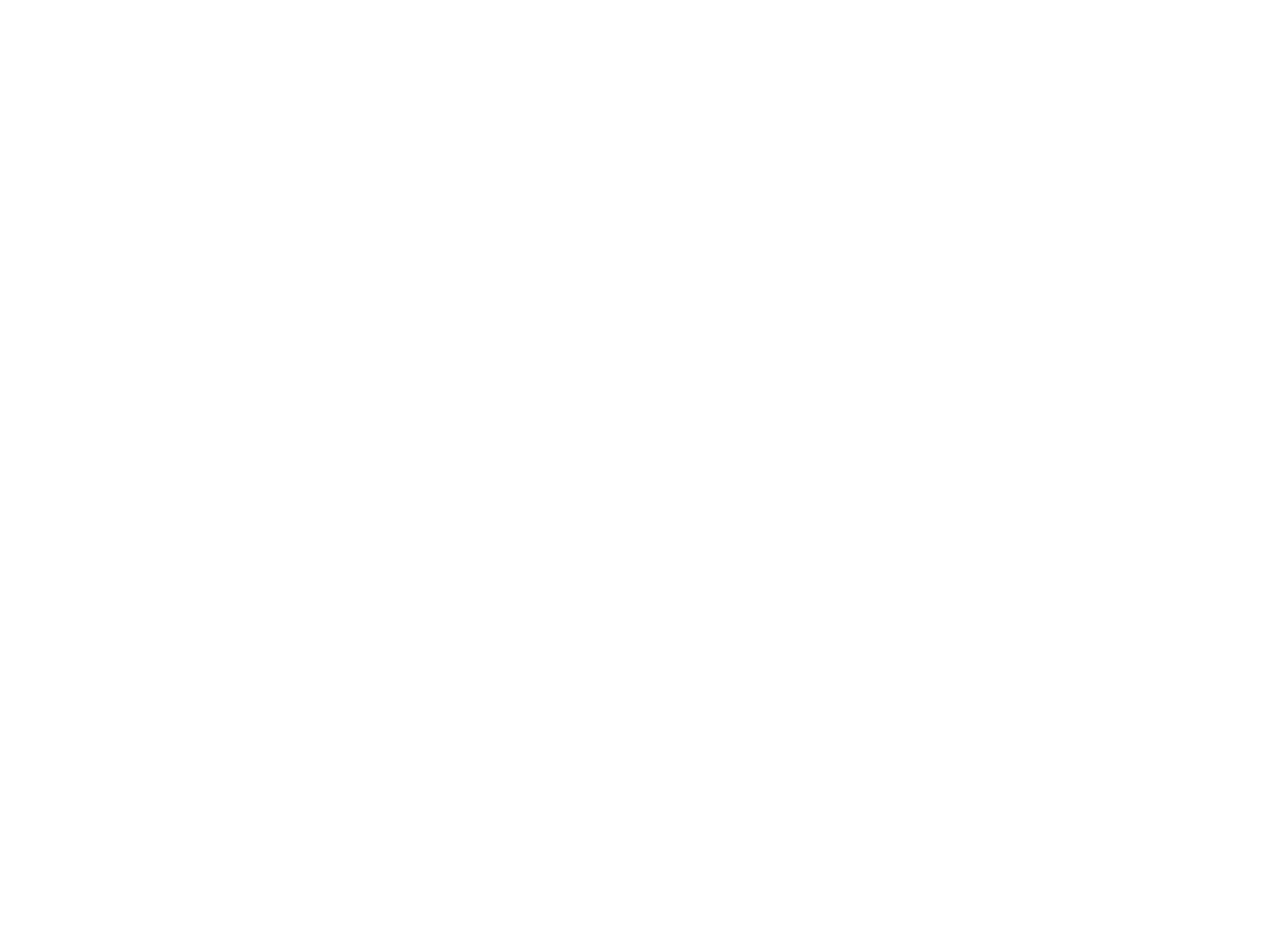 Seeq Certified Partner White