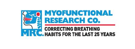 myoresearch