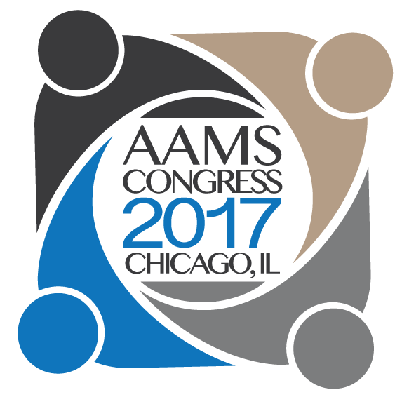 AAMS CONGRESS