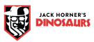 Jack Horner's World of Dinosaurs