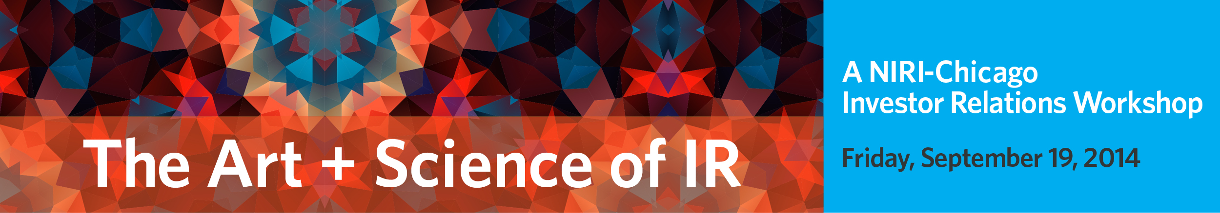 NIRI 2014_Art+Science_Banner_final_300dpi