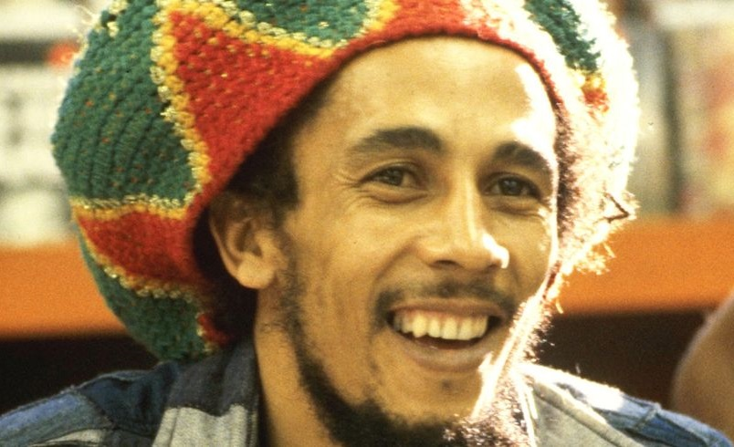 Was Bob Marley Killed By The CIA