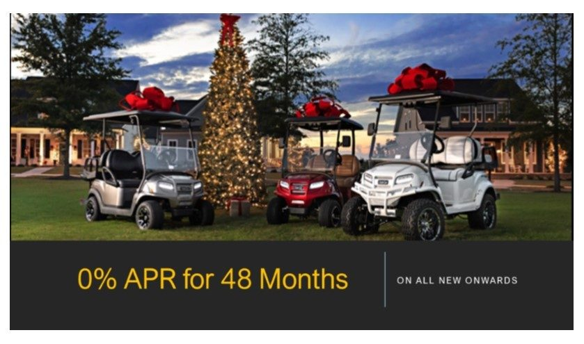 BULLDOG GOLF CARS Peachtree City