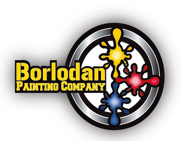 Why Choose Borlodan Painting Company?