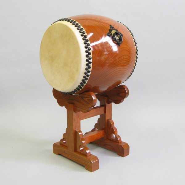 Taiko-japanese-drums2