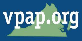 Virginia Public Access Project logo