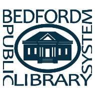 Bedford Public Library System