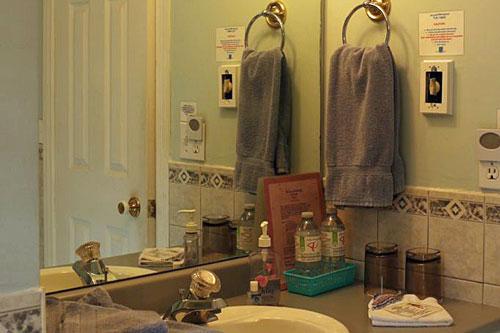 Bedrm-Moorehaven-Treetop-Suite-Bathroom-2ps