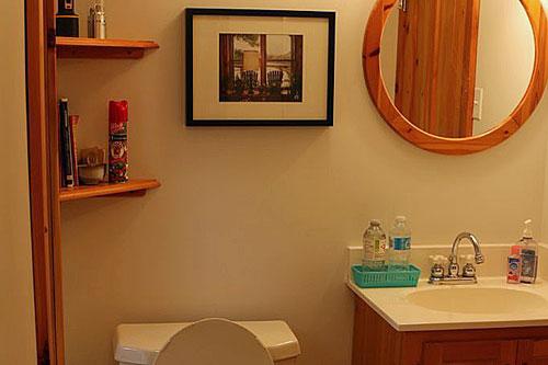 Bedrm-Shared-Washroom-3ps