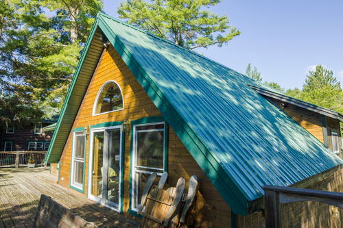Pine-Studio-Exterior-Summer1ps