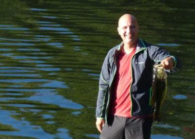 Summer-fishing-catch1