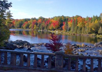 fall-on-Drag-River