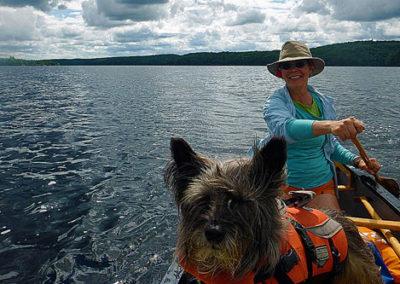 summer-canoeing1