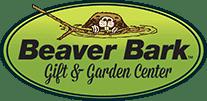 beaverbark.com