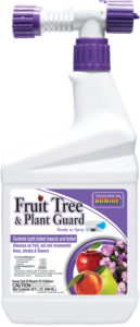Fruit Tree & Plant Guard