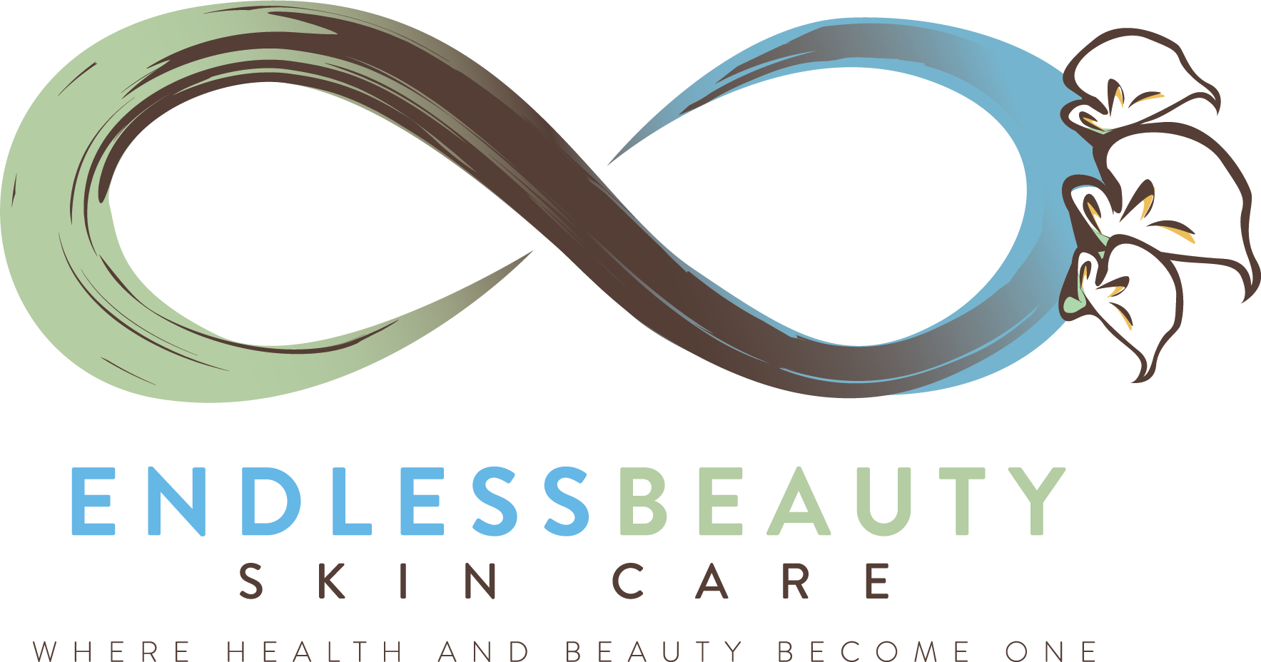 Endless Beauty SkinCare