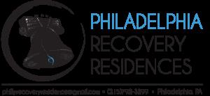 Philadelphia Sober Living