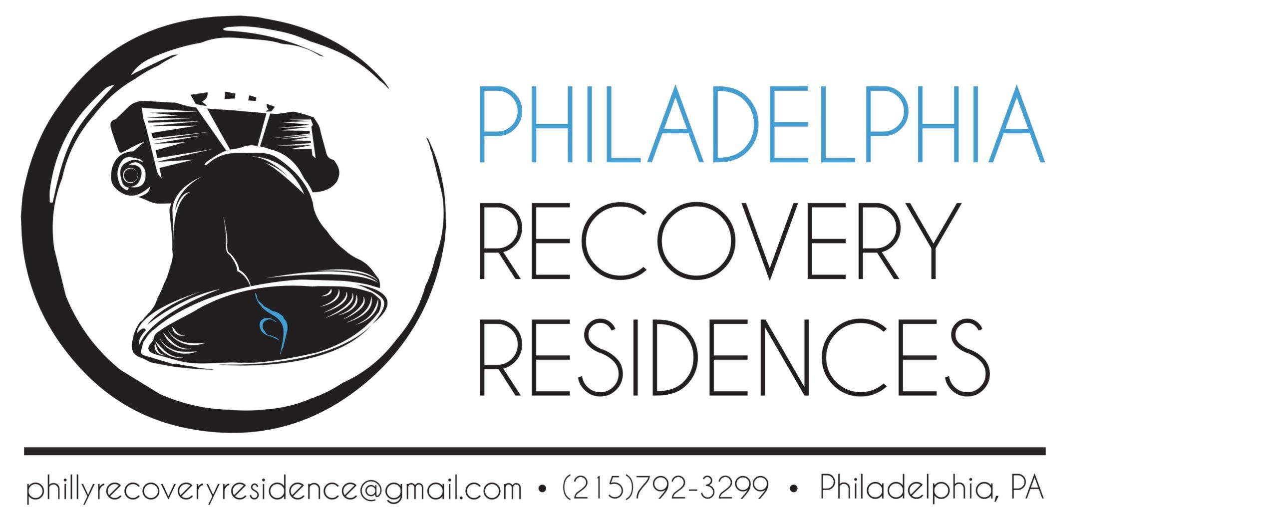 Philadelphia Recovery Residences