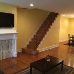 South Philadelphia Recovery House - Philadelphia Sober Living