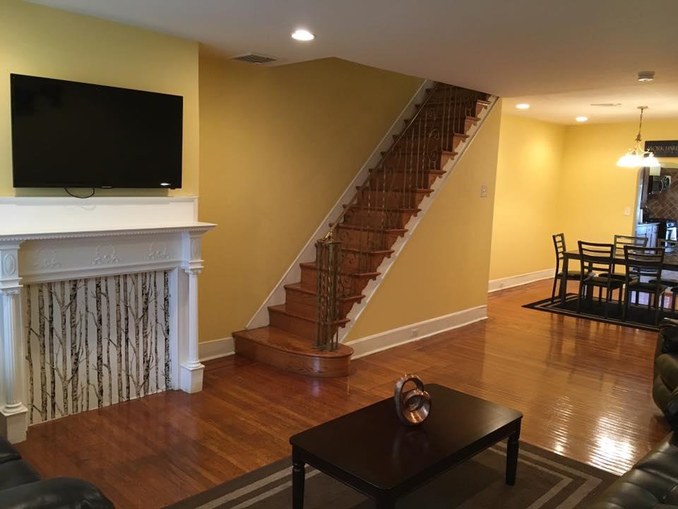 Philadelphia Recovery House - Philadelphia Sober Living