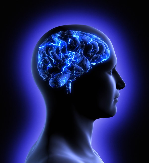 is addiction a disease