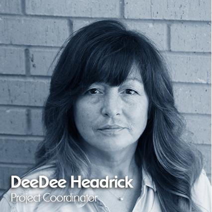 DeeDee Headrick