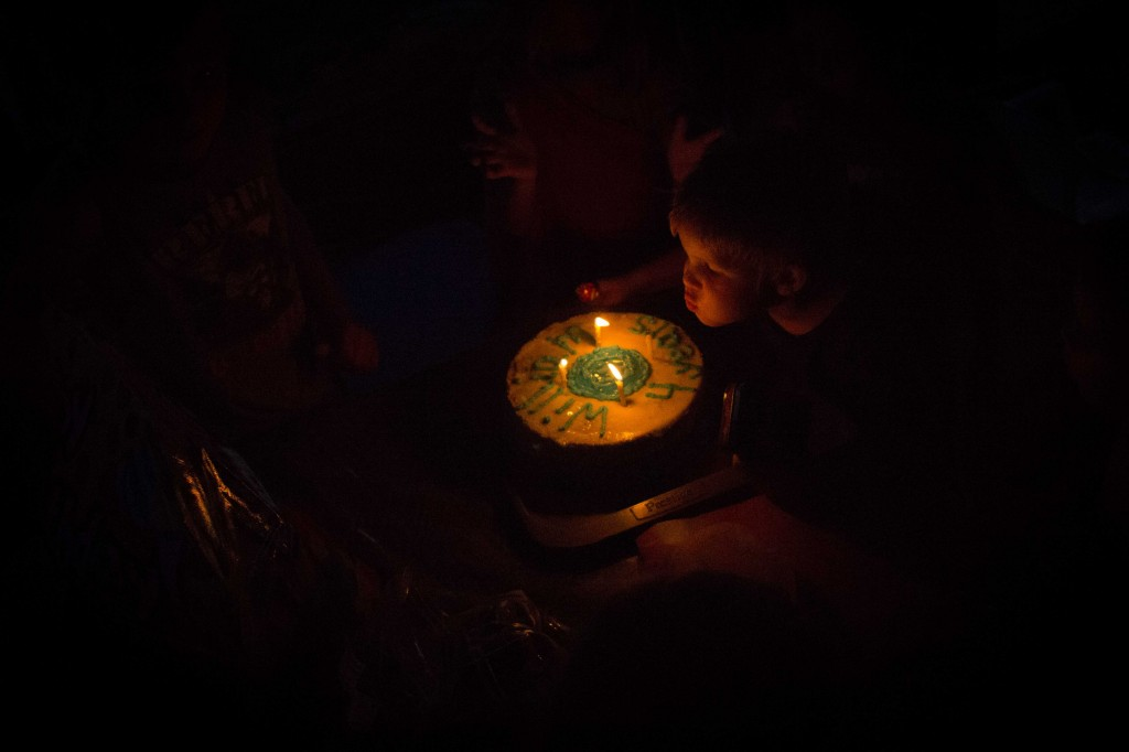 w-man birthday-9