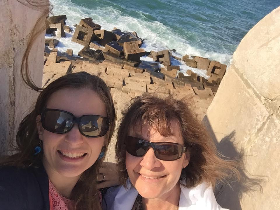 11.16-enjoying the Red Sea