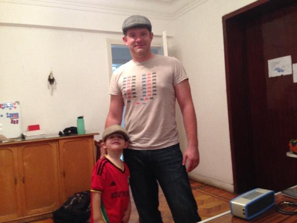 07.18-matching hats