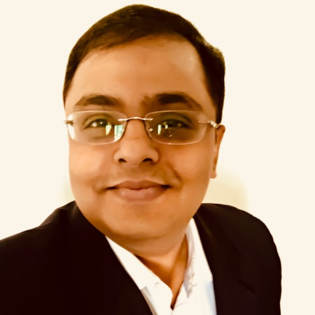 Sujoy Kar, MD