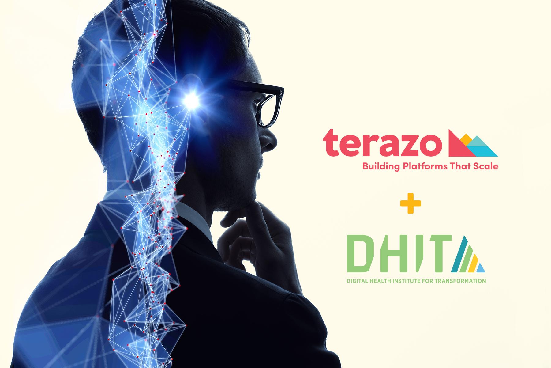Terazo + DHIT