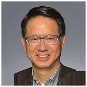 Ian Chuang (莊子嚴), MD, MS, CCFP