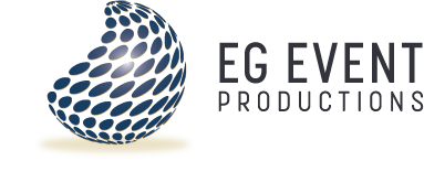 EG Event Productions